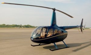 ROBINSON-R66-HELICOPTER
