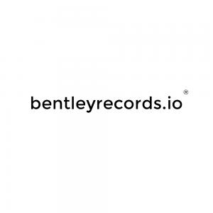 bentleyrecrods.io