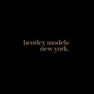 Benltey Models