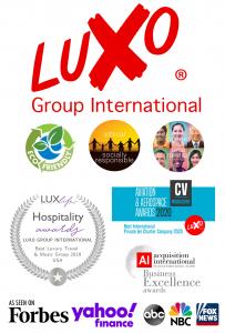 Luxo Group International