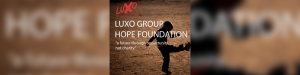 Luxo hope