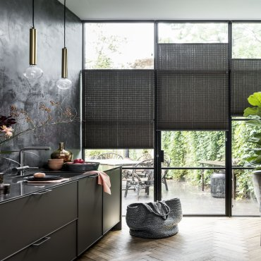 05_Entity_Group_Object_Pleated blinds_bece._370x468