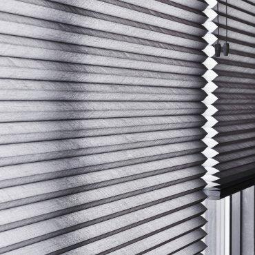05_Entity_Group_Object_Dupli blinds_Stila_Bece_Royal._370x468