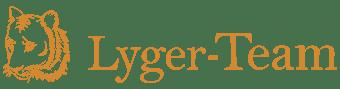 Lyger-Team