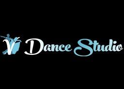 VDS Dansstudio