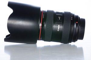 Fotoequipment leihen