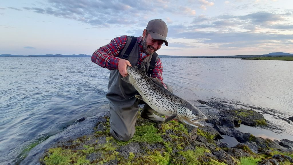 Fiskekonkurrencen.dk