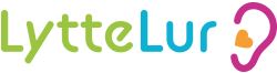 LytteLur Logo