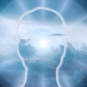 Spiritualistisk Healing