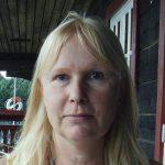Profile photo ofChristina