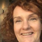 Profile photo ofCatharina
