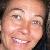 Profilbild för marina loborn-mayotha