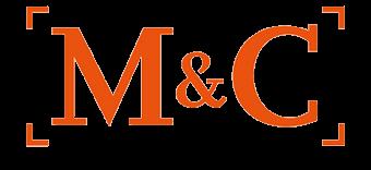 M&C Schließanlangen & Sicherheitstechnik
