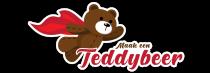 TeddyBeer – maakeenbeer.be