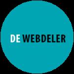 De Webdeler