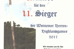 img008