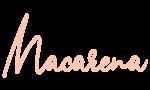 Macarena Music