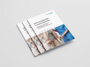 Cover E-book Artevelde
