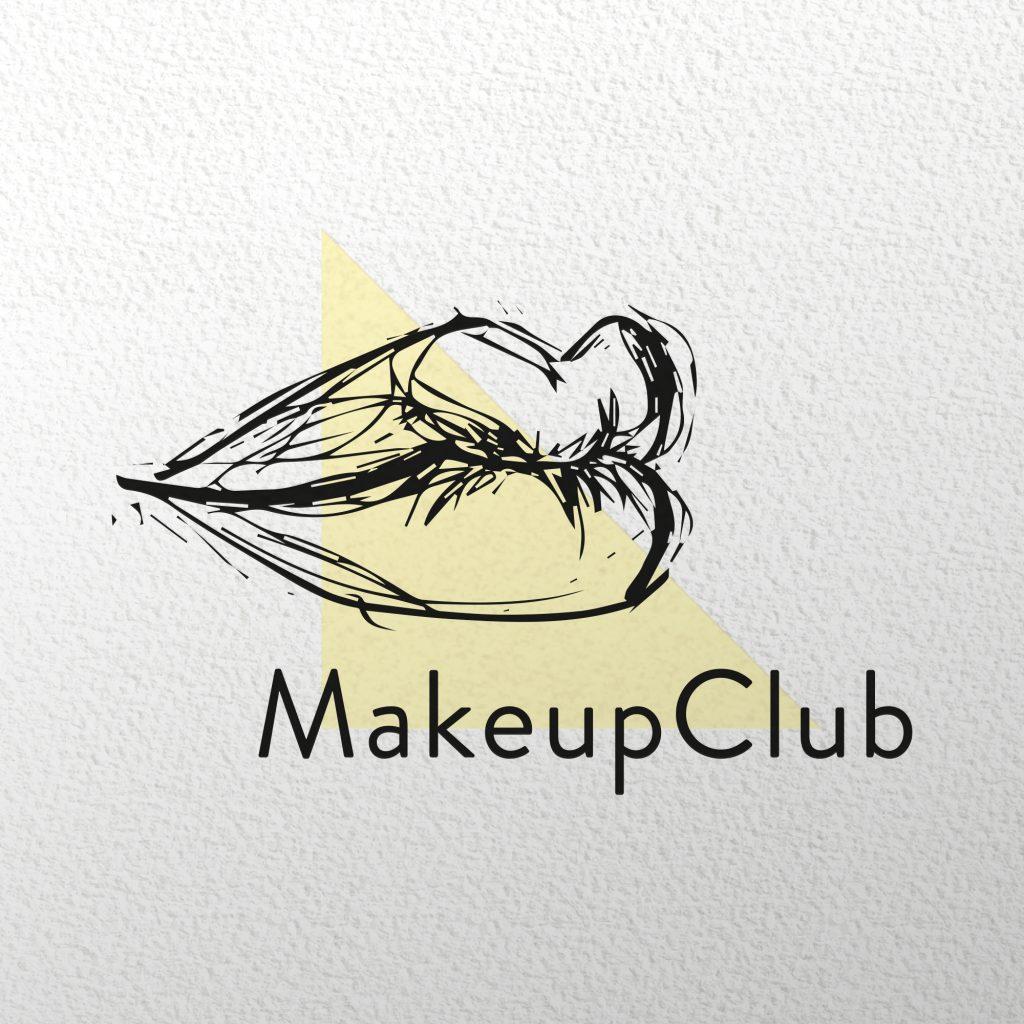 Logo MaakeupClub