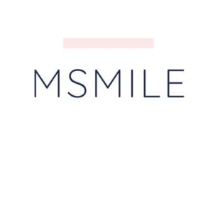 Msmile