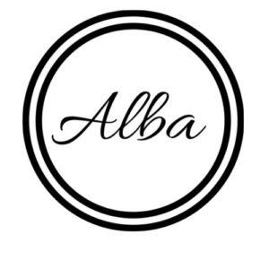 Alba Perrez