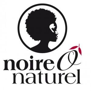 NOIRE O NATUREL