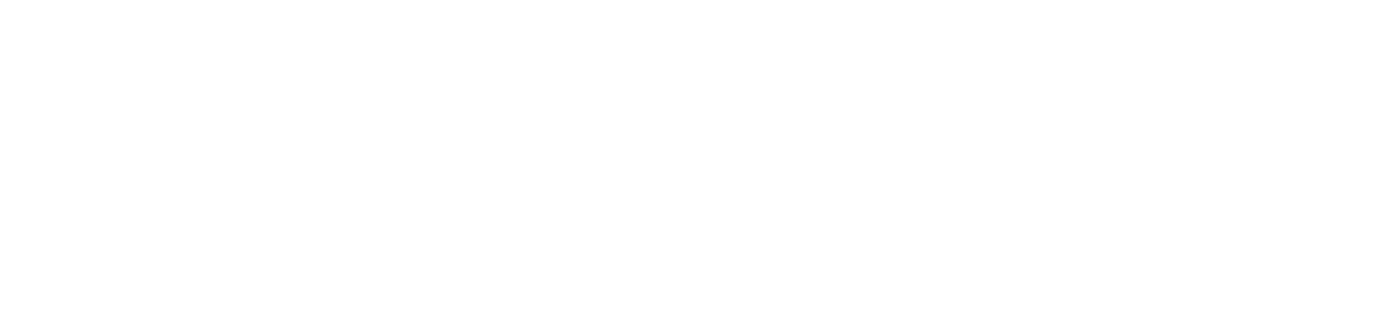 MAF Media