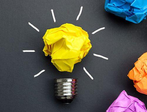 mafmedia-idee
