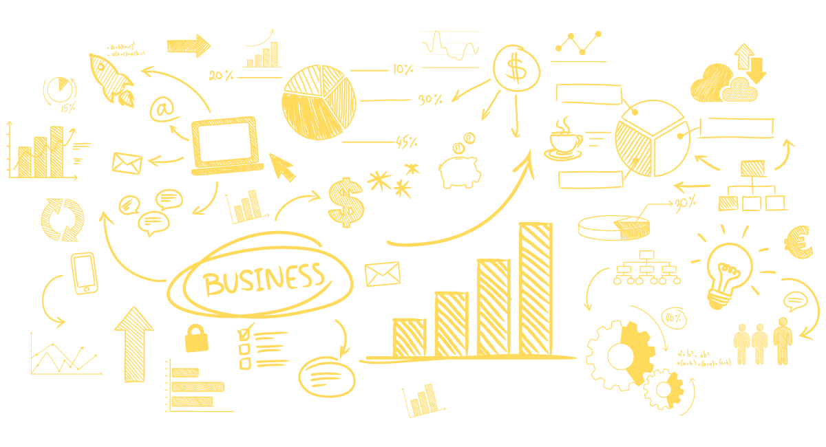 strategies-marketing-plan