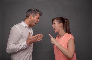 Beratung erwachsener kinder über dating