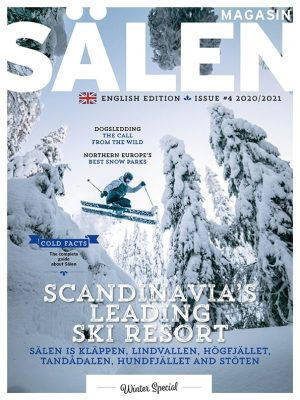 Salen_vinter2020_Eng_cover