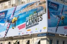 [MC] Magazine Chic - 2018 RedBull Air Race Cannes