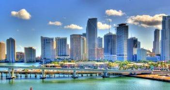 Magazine Chic - Immobilier Floride Miami