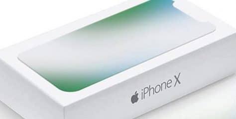Iphone 8 et X (dire 10) : tout sur la Keynote tant attendue d'Apple.