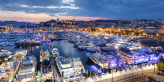 [MC] Magazine Chic - Cannes Yachting Festival