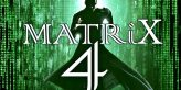 [MC] Magazine Chic - Matrix IV