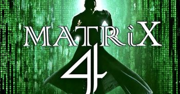 [MC] Magazine Chic - Matrix IV