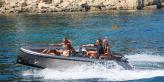 [MC] Magazine Chic - Vanquish Yachts - Jetski