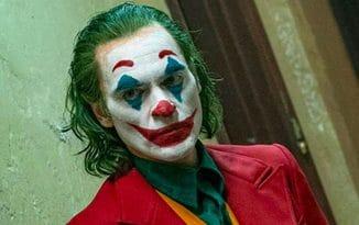 [MC] Magazine Chic - Joker