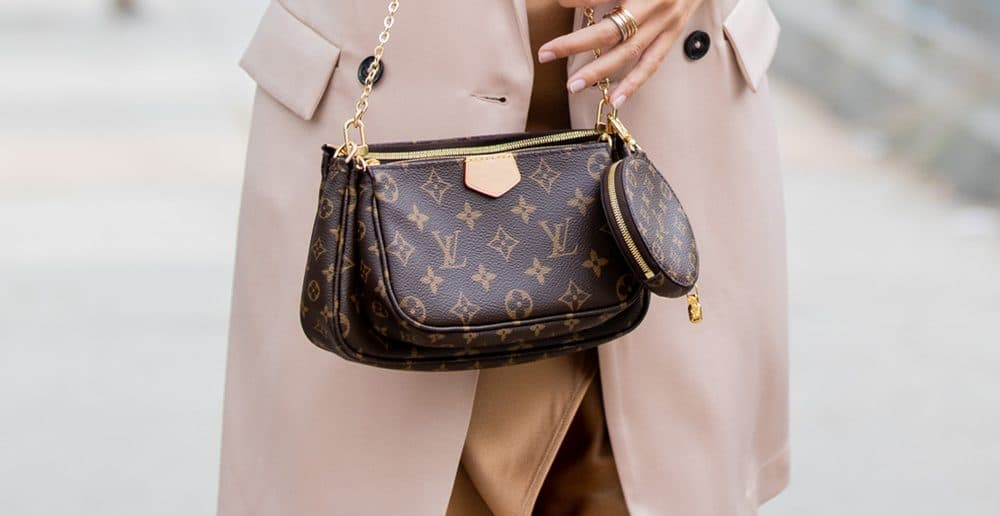 [MC] Magazine Chic - Louis Vuitton - IT Bag