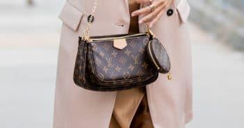 [MC] Magazine Chic - Louis Vuitton - IT Bag