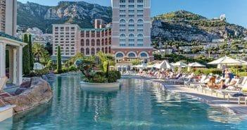 [MC] Magazine Chic - Monaco - Hôtel Larvotto