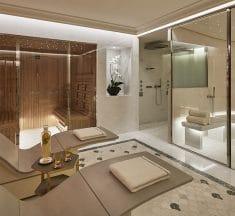 Sense, A Rosewood Spa accueille la Maison française de cosmétiques de luxe Sisley
