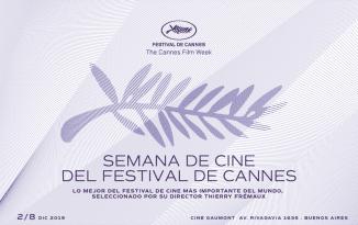 [MC] Magazine Chic - Festival Film Buenos Aires