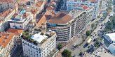 [MC] Magazine Chic - Penthouse Duplex à Cannes