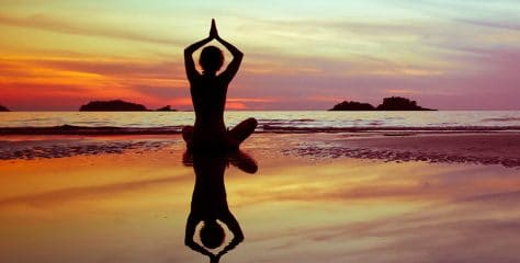 Karma Yoga Shop