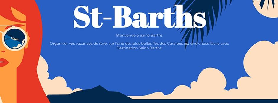 Saint Barths