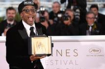 [MC] Magazine Chic - Spike Lee Président du Jury du Festival de Cannes 2020