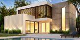 [MC] Magazine Chic - Faire construire une maison de luxe dans le sud