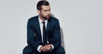 [MC] Magazine Chic - La mode classe pour homme